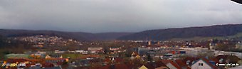 lohr-webcam-27-03-2021-18:40