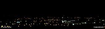 lohr-webcam-27-03-2021-22:00