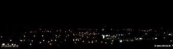 lohr-webcam-27-03-2021-22:10