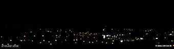 lohr-webcam-27-03-2021-23:30