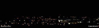lohr-webcam-28-03-2021-03:00