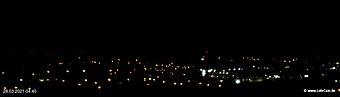 lohr-webcam-28-03-2021-04:40