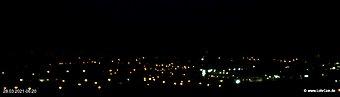 lohr-webcam-28-03-2021-06:20