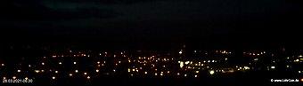 lohr-webcam-28-03-2021-06:30