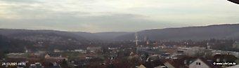 lohr-webcam-28-03-2021-08:30