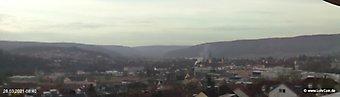 lohr-webcam-28-03-2021-08:40