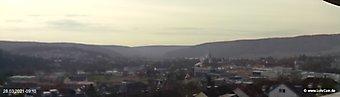 lohr-webcam-28-03-2021-09:10