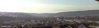lohr-webcam-28-03-2021-10:00
