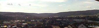 lohr-webcam-28-03-2021-11:30