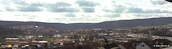 lohr-webcam-28-03-2021-12:10