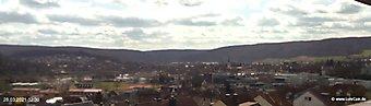 lohr-webcam-28-03-2021-12:30