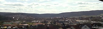 lohr-webcam-28-03-2021-12:50