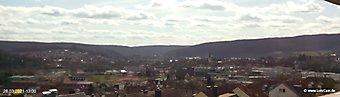 lohr-webcam-28-03-2021-13:00