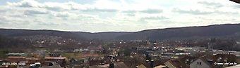 lohr-webcam-28-03-2021-13:40