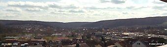 lohr-webcam-28-03-2021-13:50