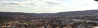 lohr-webcam-28-03-2021-14:20