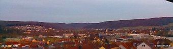 lohr-webcam-28-03-2021-19:40