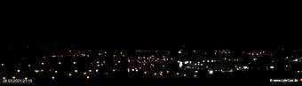 lohr-webcam-28-03-2021-21:10