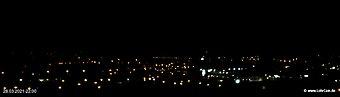 lohr-webcam-28-03-2021-22:00