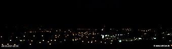 lohr-webcam-28-03-2021-22:30