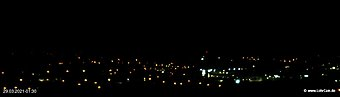 lohr-webcam-29-03-2021-01:30