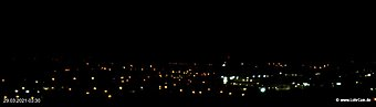 lohr-webcam-29-03-2021-03:30