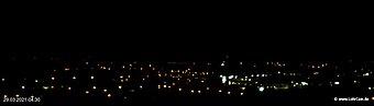 lohr-webcam-29-03-2021-04:30