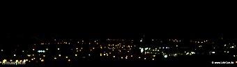 lohr-webcam-29-03-2021-06:00