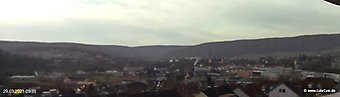 lohr-webcam-29-03-2021-09:10