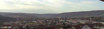 lohr-webcam-29-03-2021-09:30