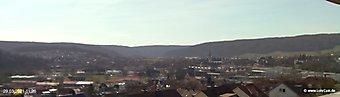 lohr-webcam-29-03-2021-11:20