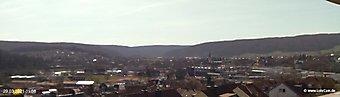 lohr-webcam-29-03-2021-11:50