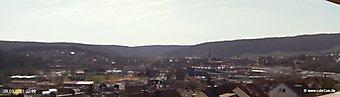 lohr-webcam-29-03-2021-12:10