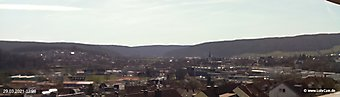 lohr-webcam-29-03-2021-12:20