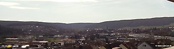lohr-webcam-29-03-2021-12:30