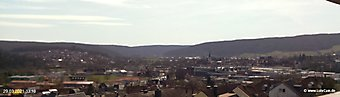 lohr-webcam-29-03-2021-13:10