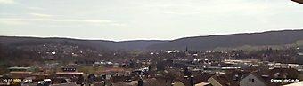 lohr-webcam-29-03-2021-13:20