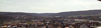 lohr-webcam-29-03-2021-13:30