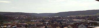 lohr-webcam-29-03-2021-13:40