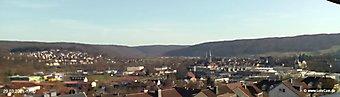 lohr-webcam-29-03-2021-17:30