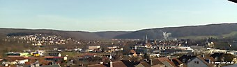 lohr-webcam-29-03-2021-17:40