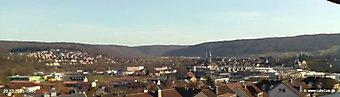 lohr-webcam-29-03-2021-17:50