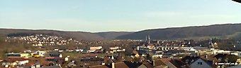 lohr-webcam-29-03-2021-18:10