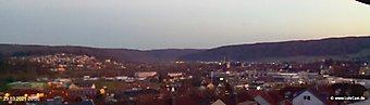 lohr-webcam-29-03-2021-20:00