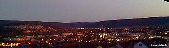 lohr-webcam-29-03-2021-20:10