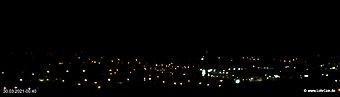 lohr-webcam-30-03-2021-00:40