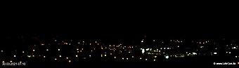 lohr-webcam-30-03-2021-01:10