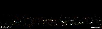 lohr-webcam-30-03-2021-01:20