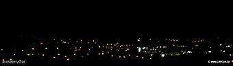 lohr-webcam-30-03-2021-02:20