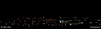 lohr-webcam-30-03-2021-02:30